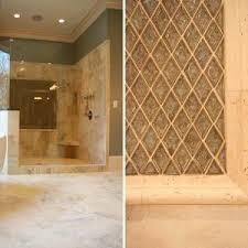 5x7 Bathroom Layout Bathroom Small Bathroom Layout Ideas With Shower And Bath Tub