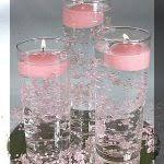 Cheap Glass Vase Vases Designs Cheap Glass Vases For Centerpieces Transparent