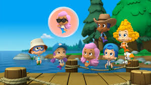 image guppy style 92 png bubble guppies wiki fandom powered