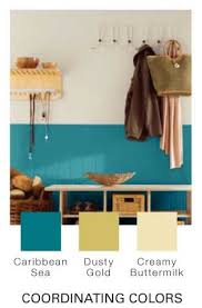 61 best paint images on pinterest glidden paint colors wall