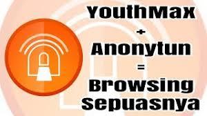 cara merubah kuota hooq menjadi paket menggunakan anonyton download cara ubah kuota telkomsel videomax menjadi reguler no