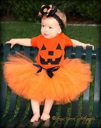 pumpkin costume craftionary