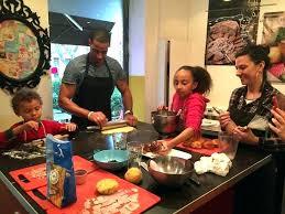 cours de cuisine mantes la cours de cuisine germain en laye cours cuisine germain