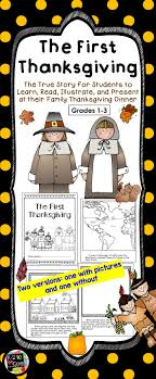 thanksgiving marvelous the real history ofc2a0thanksgiving of