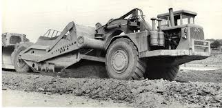 452 best heavy equipment images on pinterest heavy equipment