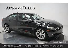 335i Red Interior For Sale Used Bmw 3 Series 335i For Sale With Photos Carfax