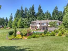 113 best houses we love images on pinterest garden design ideas