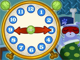 free online math games education com