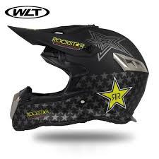 rockstar motocross helmet rockstar motorsport motorcycle cross country helmets motocross off