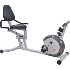 Armchair Exercise Bike 7ef29fb3 Bfec 40aa Baf6 2e180b8698fd 1 Cab32022a054f4e1a810f39cbb0de13b Jpeg