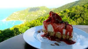 cuisine gourmet gourmet cuisine mango manor estate