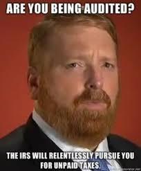 Tax Meme - taxmaster know your meme