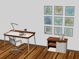 4 ways to brighten up a room wikihow