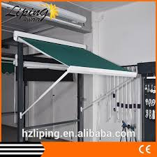 Tent Awnings For Sale Inflatable Awning Inflatable Awning Suppliers And Manufacturers