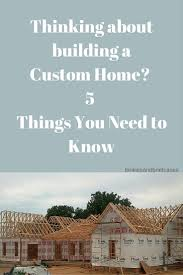 designing a custom home home building project binder home decor ideas