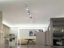 eclairage de bureau eclairage de bureau acclairage le de bureau eclairage naturel