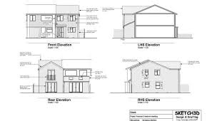 new construction house plans new house floor plans luxamcc org