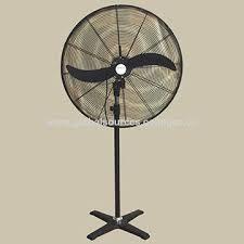 20 inch industrial fan china 500mm 20 inch oem industrial pedestal fan on global sources