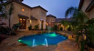 award winning luxury home builder genesis custom homes
