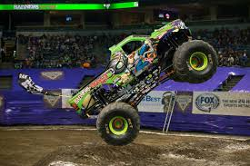 monster truck show detroit monster patrol monster truck tom meents monster truck photo