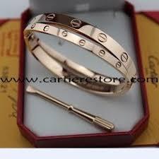 love cartier bracelet ebay images Cartier love bracelet knockoff yellow gold 4 diamonds b6035916 jpg
