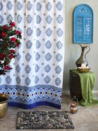 Curtains Printed Designs Beautiful Website That Sells Block Print Fabric In Tablecloths