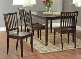 dining room chairs foter