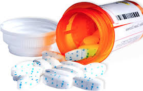 phentermine adipex weight loss diet pills atlanta