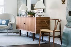 swedish interiors by eleish van breems the swedish floor eleish van breems swedish reproduction furniture swedish antiques