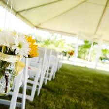 white tent rentals hire white tent rentals and events llc tent rental company in