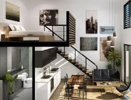 desain interior 5 konsep dan gaya desain interior pilihan gaya desain seperti apa