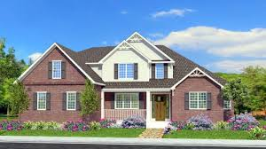 build on site homes build on your home site archives value build homes