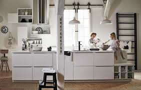 haggeby kitchen images about ikea kitchen on pinterest and cookery books idolza
