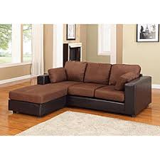sectional sofa design simple sectional sofa chaise left arm