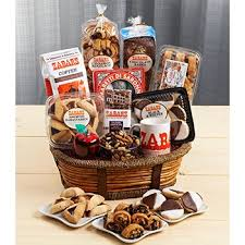 zabar s gift baskets 10 gift cards 9 best gift baskets with coffee images on gift