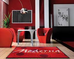 noleggio tappeti servizio di noleggio tappeti alsco italia