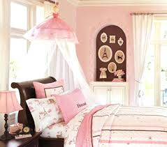 princess bed frame bare look full image for french king size bed frame soft pink wall color for elegant princess bedroom