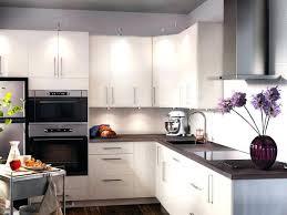 high gloss white kitchen cabinets white gloss kitchen cabinets white gloss kitchen white kitchen