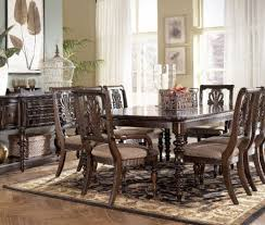 kitchener furniture store 81 dining room chairs kitchener reclaimed barn wood harvest