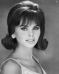 updated flip hairdo 1960s hairstyles top 10 best haircut of 60s era 1960s
