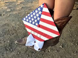 graduation cap in cow print cows pinterest cow print cow