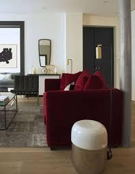 autour d un canape quelle peinture quelle couleur autour d un canapé upholstery