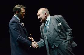 death of a salesman theme of alienation death of a salesman at pittsburgh public theater pittsburgh in the