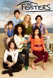 abc family tv shows series sidereel