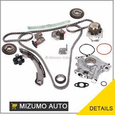 nissan altima 2005 timing chain replacement fit nissan maxima quest altima 3 5 vq35de timing chain kit water