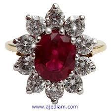 ruby rings prices images Ruby rings ruby red gem jpg