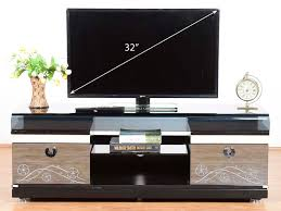 Buy Old Furniture In Bangalore Oswane Tv Unit Buy And Sell Used Furniture And Appliances Online