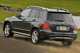 mercedes 2013 price used 2013 mercedes glk class for sale pricing features