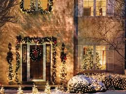 The Home Depot Canada Welcome To Christmas Central Listen To Lena - Home depot lighting canada