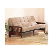 sofa chaise convertible bed polyester sofa beds ebay